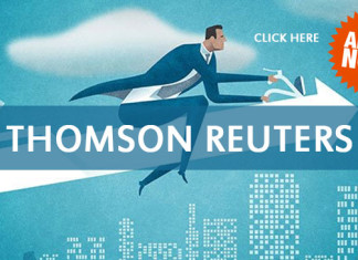 Various-Jobs-at-Thomson-Reuters Job