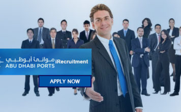 HR Recruiter Jobs