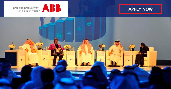 Worldwide Jobs Opportunities | ABB Direct Staff Recruitment