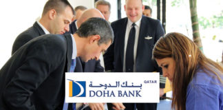 Job-Vacancies-at-Doha-Bank--Kuwait-UAE-Qatar