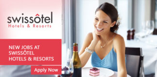 Swissotel-Hotels-&-Resorts newjobsopening