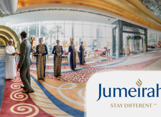 Jumeirah-Emirates-Towers-Jobs- Opening