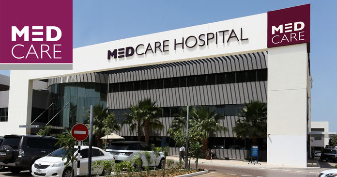 Vacancies-in-MedCare-Hospital---Dubai
