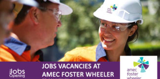 job-vacancies-at-amec-foster-wheeler-55-countries