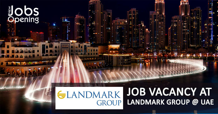 job-vacancy-at-landmark-group