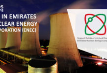 Newjobsopening.com   Job in Emirates Nuclear Energy Corporation (ENEC)   New Jobs opening is a complete job portal for jobs in all countries especially in gulf & middle east. Find latest jobs from all reputed companies & apply for online jobs in middle east.