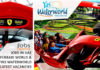 jobs-in-uae-ferrari-world-and-yas-waterworld-latest-vacancies   New Jobs opening is a complete job portal for jobs in all countries especially in gulf & middle east. Find latest jobs from all reputed companies & apply for online jobs in middle east.