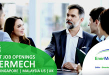 Latest-Job-Openings--at-EnerMech-UAE   New Jobs opening is a complete job portal for jobs in all countries especially in gulf & middle east. Find latest jobs from all reputed companies & apply for online jobs in middle east.
