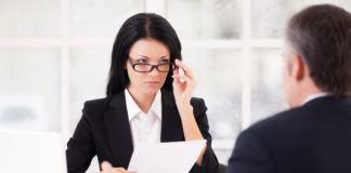 How to write an effective Job resume