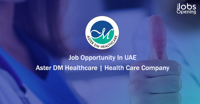 job-opportunity-in-uae