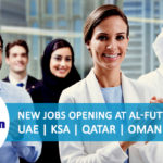 new-jobs-opening-at-al-futtaim-group-uae-ksa-qatar-oman-in-vacancy