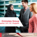 Jobs-Careers-Emirates-Group