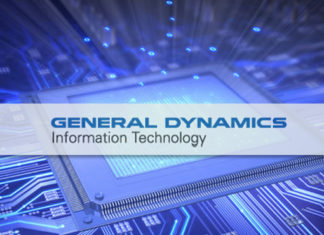 Jobs Openings at UAE-Qatar-UK-US | GDIT (General Dynamics Information Technology) –