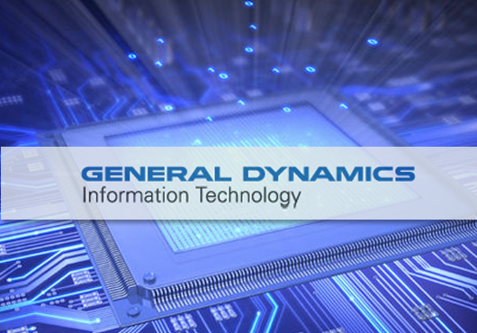 Jobs Openings at UAE-Qatar-UK-US | GDIT (General Dynamics