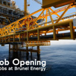 Latest Job Opening Oil and Gas Jobs at Brunel Energy – UAE-KSA-US-Oman