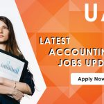 Accounting jobs in UAE 2017   Looking for job in Accounting / Finance / Audit? Search for Accounting careers & vacancies with Accounting jobs in UAE 2017