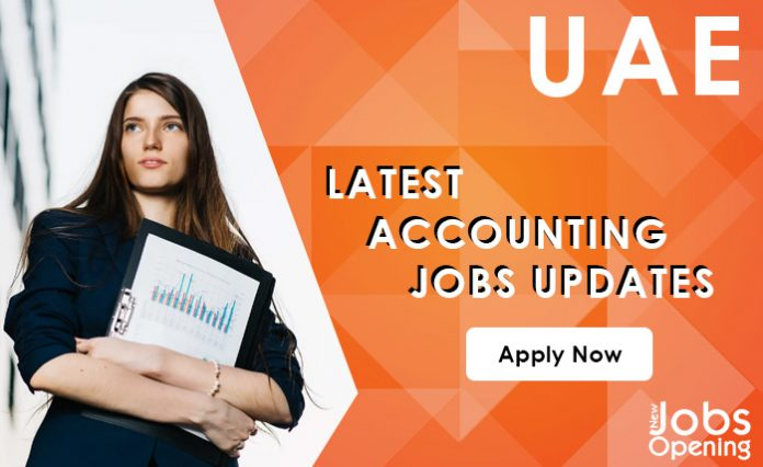 Accounting jobs in UAE 2017 | Looking for job in Accounting / Finance / Audit? Search for Accounting careers & vacancies with Accounting jobs in UAE 2017